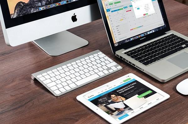 ウェブ広告・インターネット広告担当の志望動機|例文のまとめ一覧