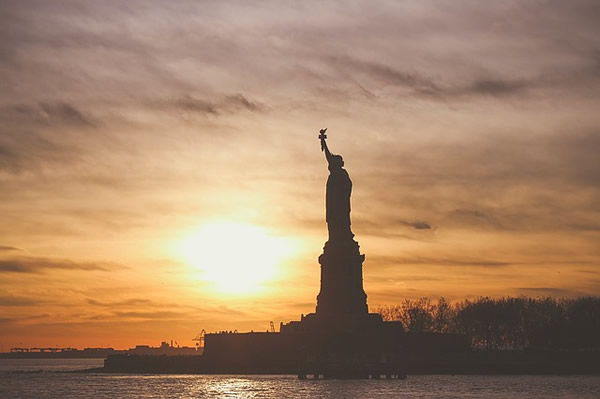 statue-of-liberty-1210001_640